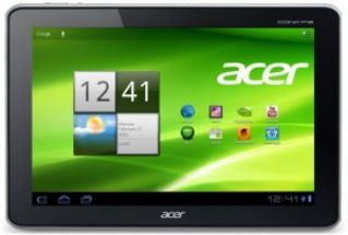 Sell My Acer Iconia Tab A701 for cash