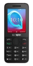 Sell My Alcatel 2038X for cash