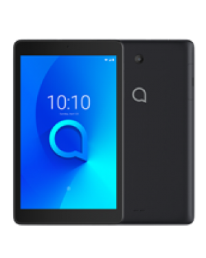 Sell My Alcatel 3T 8 for cash