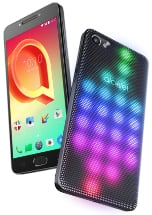 Sell My Alcatel A5 LED for cash