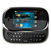 Sell My Alcatel OT-880 for cash