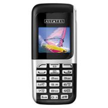 Sell My Alcatel OT-E205 for cash