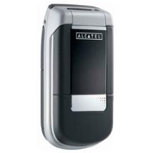 Sell My Alcatel OT-E259 for cash