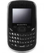 Sell My Alcatel OT-355 for cash