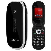 Sell My Alcatel OT-665 for cash