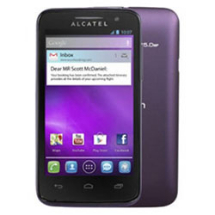 Sell My Alcatel One Touch M Pop for cash