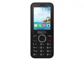 Sell My Alcatel OneTouch 20.45X for cash