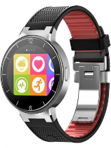 Sell My Alcatel OneTouch Watch for cash