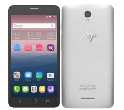 Sell My Alcatel Pop Star 8GB for cash