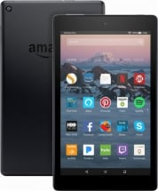 Sell My Amazon Kindle Fire HD 8 inch 7th Gen 16GB