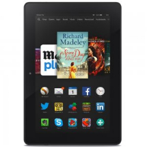 Sell My Amazon Kindle Fire HDX 8.9 inch WiFi 3G 32GB for cash