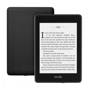 Sell My Amazon Kindle Paperwhite 4th Gen