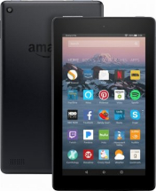 Sell My Amazon Kindle fire 7 inch 7th Gen 8GB