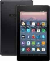 Amazon Kindle fire 7 inch 7th Gen 8GB
