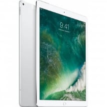 Sell My Apple iPad Pro 12.9 128GB WiFi 4G