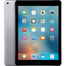 Sell My Apple iPad Pro 9.7 128GB WiFi