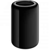 Sell My Apple Mac Pro 2013 for cash