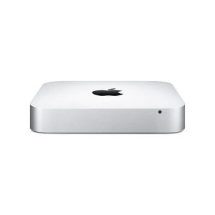 Sell My Apple Mac mini Core i7 2.6 Late 2012 16GB for cash
