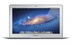 Sell My Apple MacBook Air Core i5 1.3 11 Mid 2013 8GB for cash
