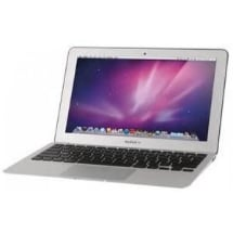 Sell My Apple MacBook Air Core i5 1.3 13 Mid 2013 4GB