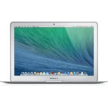Sell My Apple MacBook Air Core i5 1.3 13 Mid 2013 8GB