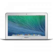 Sell My Apple MacBook Air Core i5 1.4 11 Early 2014 4GB