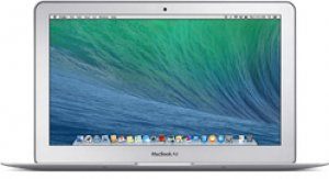 Sell My Apple MacBook Air Core i5 1.4 11 Early 2014 8GB for cash