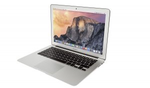 Sell My Apple MacBook Air Core i5 1.4 13 Early 2014 8GB for cash