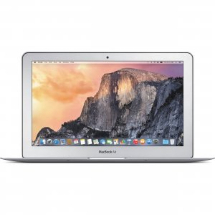 Sell My Apple MacBook Air Core i5 1.6 11 Early 2015 8GB for cash