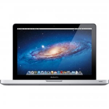 Sell My Apple MacBook Air Core i5 1.7 13 Inch Mid 2011 8GB for cash