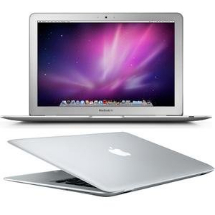 Sell My Apple MacBook Air Core i5 1.8 13 Mid 2012 4GB