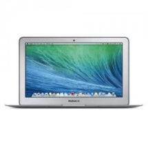 Sell My Apple MacBook Air Core i7 1.7 11 Early 2014