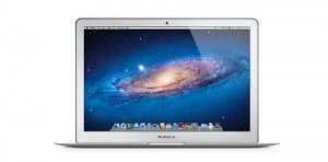 Sell My Apple MacBook Air Core i7 1.7 11 Mid 2013