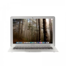 Sell My Apple MacBook Air Core i7 1.7 13 Mid 2013 8GB
