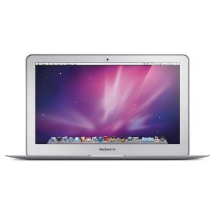 Sell My Apple MacBook Air Core i7 2.0 11 Mid 2012 4GB