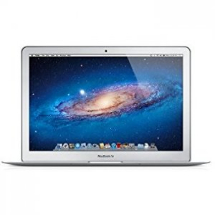 Sell My Apple MacBook Air Core i7 2.0 13 Mid 2012 4GB