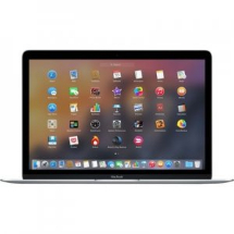 Sell My Apple MacBook Core M 1.1 12 Unibody Early 2015 8GB 256GB HDD