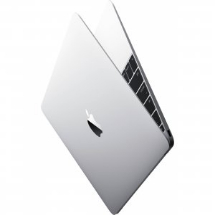 Sell My Apple MacBook Core M 1.1 12 Unibody Early 2015 8GB