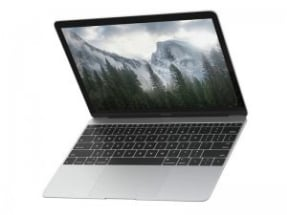 Sell My Apple MacBook Core M 1.3 12 Early 2015 8GB 512GB