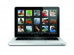 Sell My Apple MacBook Pro Core i5 2.5 13 Mid 2012 4GB RAM