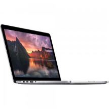 Sell My Apple MacBook Pro Core i5 2.6 13 Retina Mid 2014 8GB RAM for cash
