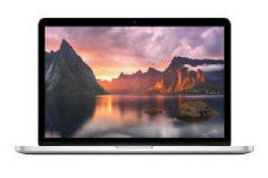Sell My Apple MacBook Pro Core i5 2.6 13 Retina Late 2013 8GB