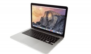 Sell My Apple MacBook Pro Core i5 2.7 13 Retina Early 2015 8GB for cash