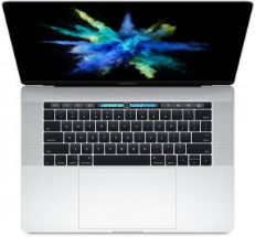 Sell My Apple MacBook Pro Core i7 15 Inch 2.6 Late 2016 16GB