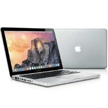 Sell My Apple MacBook Pro Core i7 2.8 13 Inch Late 2011 8GB for cash