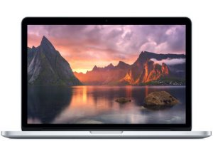 Sell My Apple MacBook Pro Core i7 2.2 13 Inch Early 2015 8GB 512GB for cash