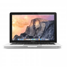 Sell My Apple MacBook Pro Core i7 2.2 15 Retina Mid 2014 Integrated Gr