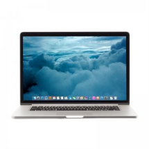 Sell My Apple MacBook Pro Core i7 2.3 15 Retina 2012 8gb 256gb