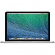 Sell My Apple MacBook Pro Core i7 2.3 15 Retina Late 2013 Dual Graphic