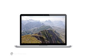 Sell My Apple MacBook Pro Core i7 2.5 15 Retina Mid 2015 DG 16GB 512GB